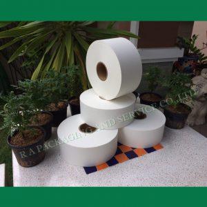 กระดาษชา ซองชา ซองกาแฟดริป